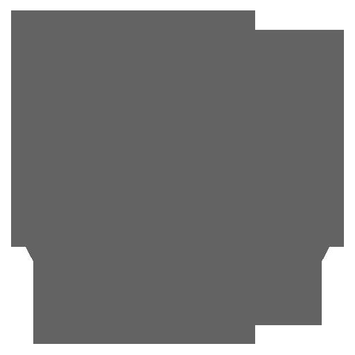 ikona_badanie_dvd